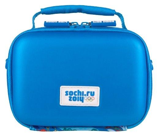 Сумка для фотокамеры SOCHI 2014 PAT-SLRH