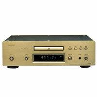 CD-проигрыватель Denon DCD-S10II
