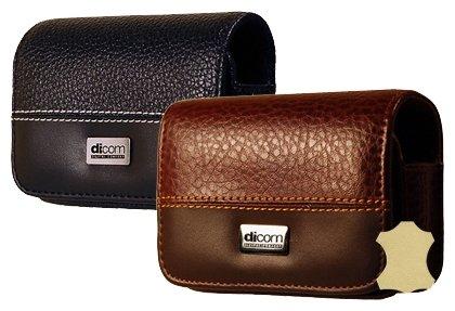 Dicom Чехол для фотокамеры Dicom DC-805H