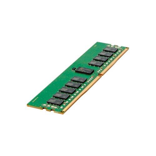 Купить Оперативная память Hewlett Packard Enterprise DDR4 2400 (PC 19200) LRDIMM 288 pin, 32 ГБ 1 шт. 1.2 В, CL 17, 805353-B21