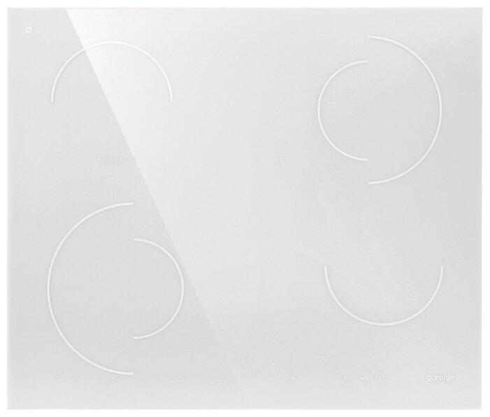 Gorenje Gorenje ECT6SY2 Белый