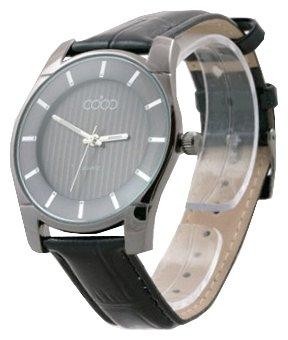 Наручные часы Cooc WC01135-8