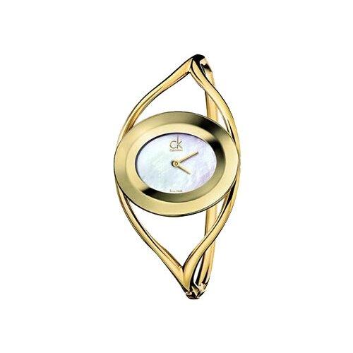 Наручные часы CALVIN KLEIN K1A238.1G недорого