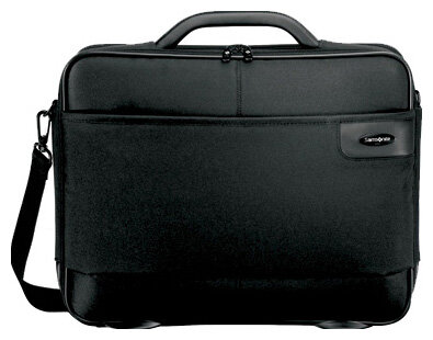 Сумка Samsonite D38*015