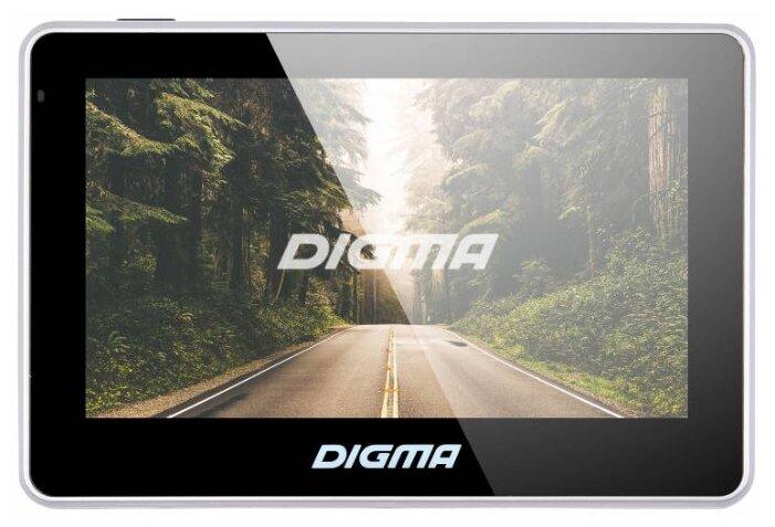 Digma AllDrive 400