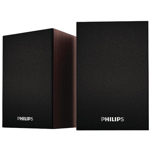 Драйвер для монитора philips 226vl