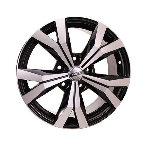 Фото - Колесный диск Neo Wheels 715 7.5х17/5х130 D71.6 ET50, 11.3 кг, BD колесный диск neo wheels 640 6 5х16 5х114 3 d66 1 et50 8 65 кг bd