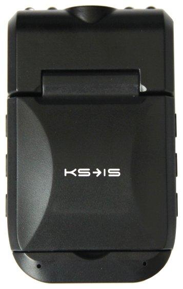 KS-IS KS-IS Pirelz KS-080