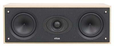 Акустическая система Eltax Symphony Centre C.4