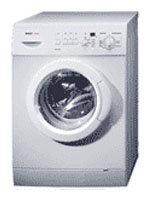 Стиральная машина Bosch WFC 2067