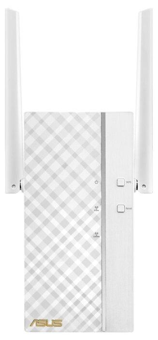 ASUS Wi-Fi роутер ASUS RP-AC66