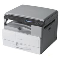 МФУ монохромное Ricoh MP 2014D