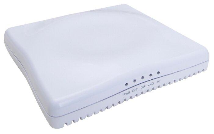 Оборудование Wi-Fi и Bluetooth