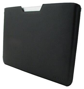Чехол Incipio ORION Slim Sleeve Case MacBook Air