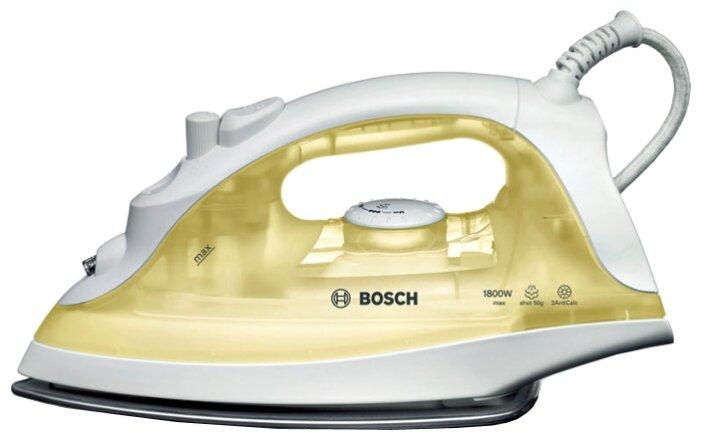 Утюг Bosch TDA2325