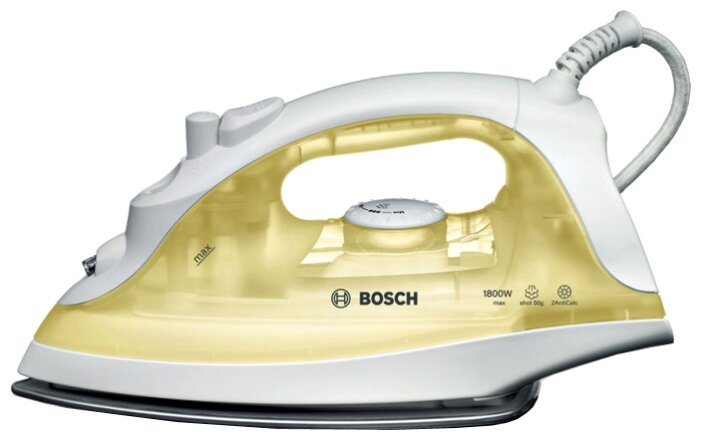 Bosch Утюг Bosch TDA 2325