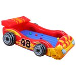 Детский бассейн Intex Speed Racer Ball Toyz 48665