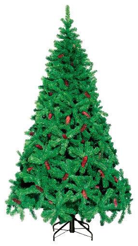 Mister Christmas ALPINE PINE 500