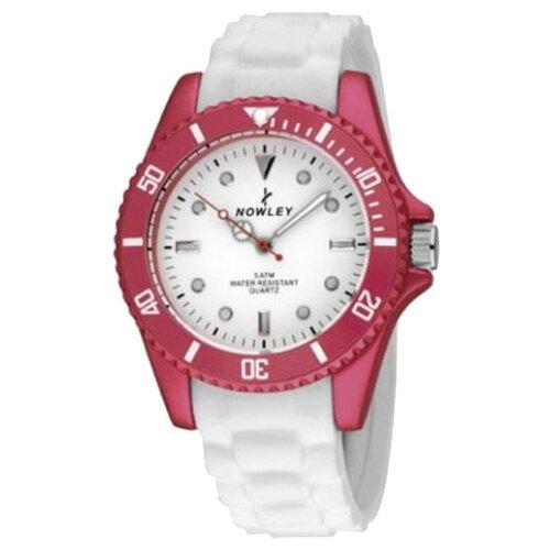 Наручные часы NOWLEY 8-5306-0-1 nowley 8 6197 0 1