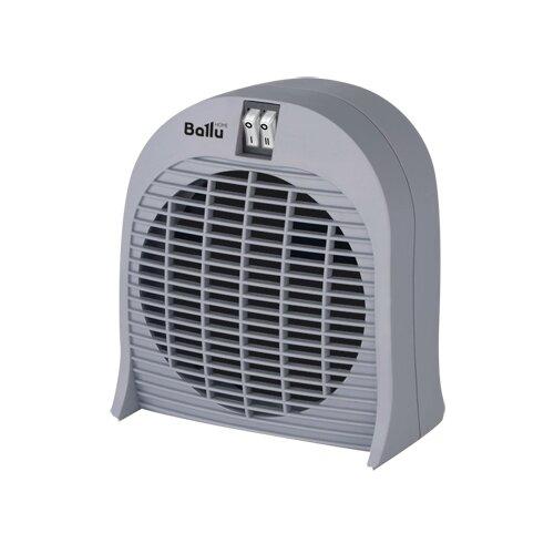 Тепловентилятор Ballu BFH/S-04 серый обогреватель ballu bfh c 31