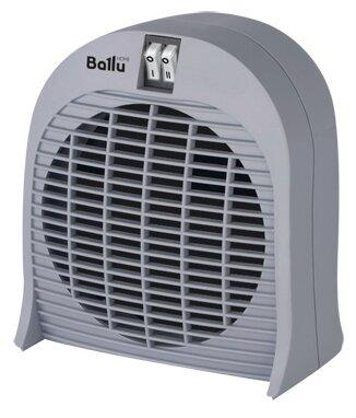 Термовентилятор Ballu BFH/S-04