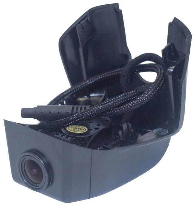 RedPower RedPower DVR-VOL3-N