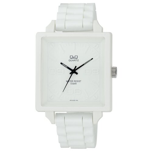Наручные часы Q&Q VR12 J002 q and q m119 j002