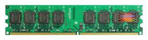 Оперативная память 2 ГБ 1 шт. Transcend TS2GSY202