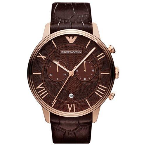 Наручные часы EMPORIO ARMANI Emporio AR1616 наручные часы emporio armani ar11274