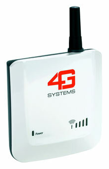 4G Systems XSJack T2