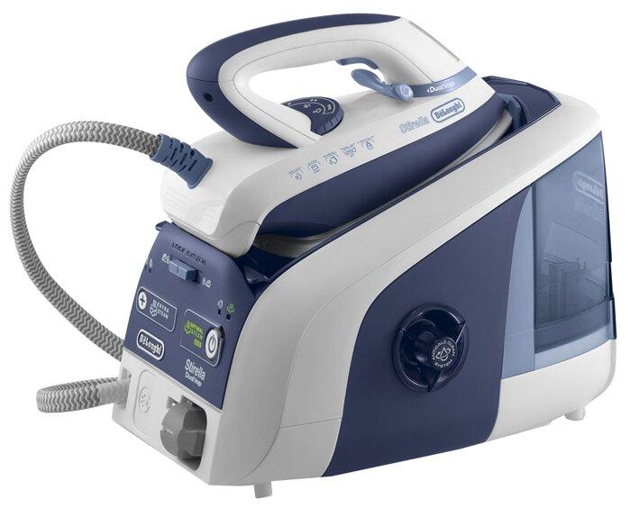 Delonghi VVX 2450