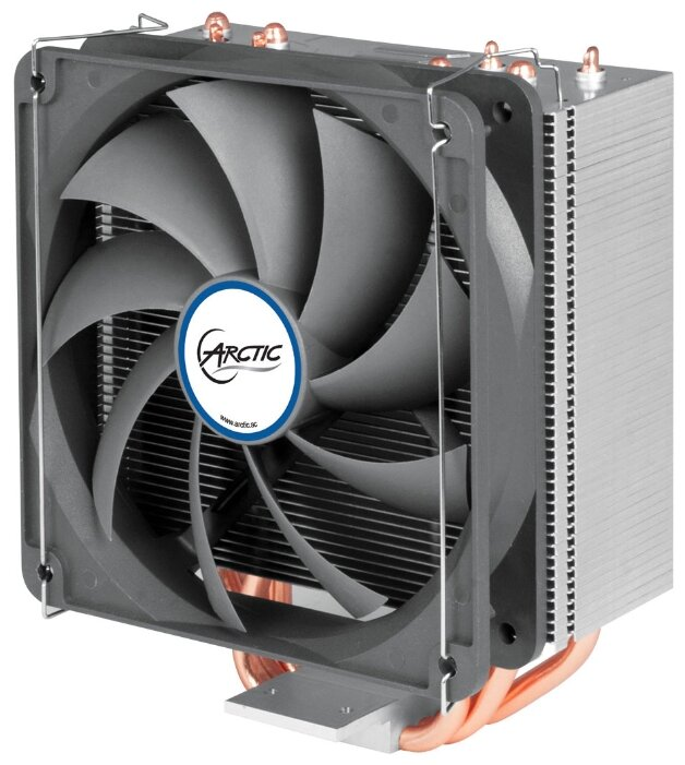 Кулер для процессора Arctic Cooling Freezer i32 CO