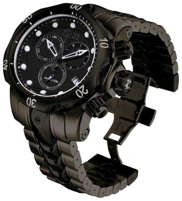 Мужские наручные часы в sunlight — от руб.