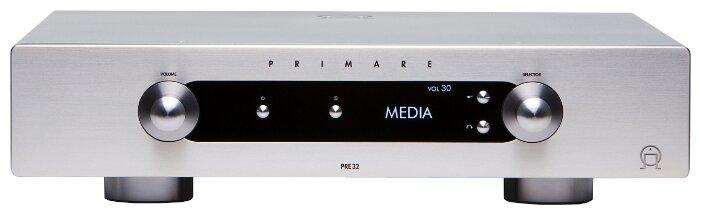Primare PRE32