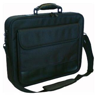 Сумка Belkin Stone Street Laptop Case 17