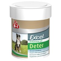 Витамины 8 In 1 Excel Deter