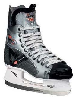 Хоккейные коньки Botas Energy 351 (HK46083-7-525)