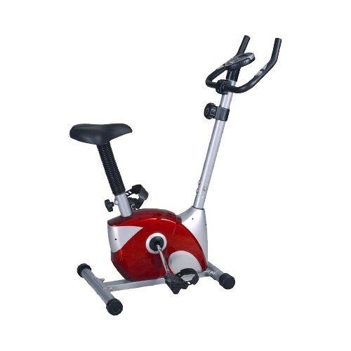 цена на Вертикальный велотренажер Sport Elite SE-300
