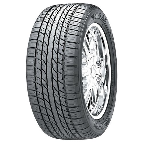 Hankook Ventus AS RH07 235/55 R19 105V