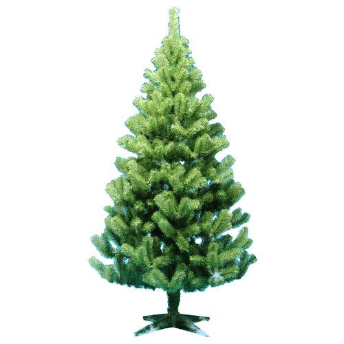 Царь елка Ель Вирджиния 1.8 ель елка от белки анастасия 130cm blue