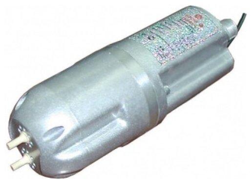 Колодезный насос Bosna LG Тайфун-3 (240 Вт)