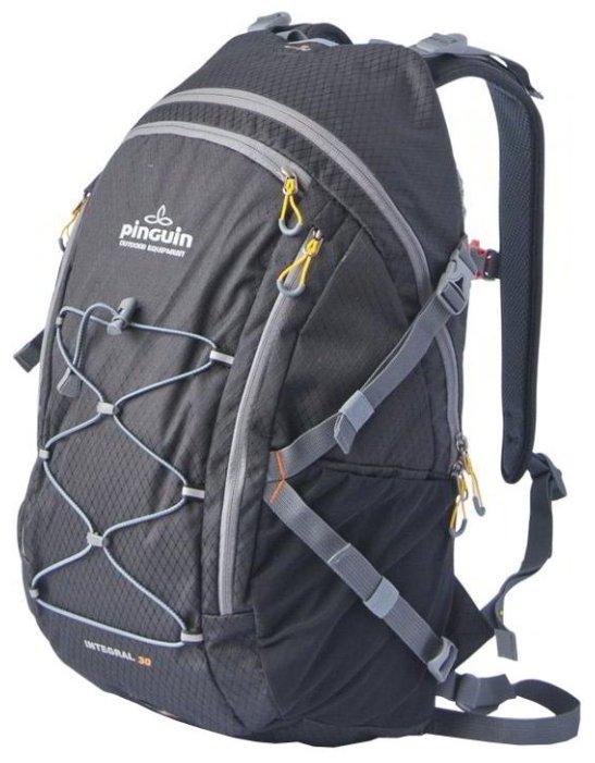 Рюкзак pinguin dandy рюкзак для фотографа купить