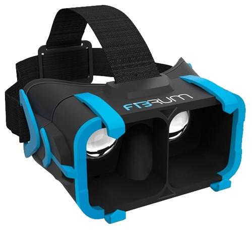 Покупка очки виртуальной реальности в королёв phantom drone 4 dji phantom 3