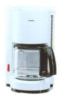 Кофеварка Krups 121 AromaCafe