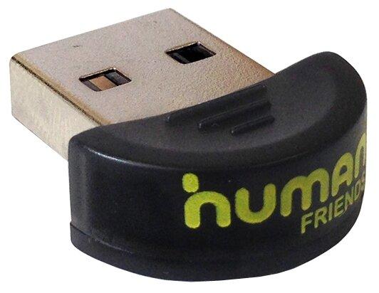 Bluetooth адаптер Human Friends Kiddy