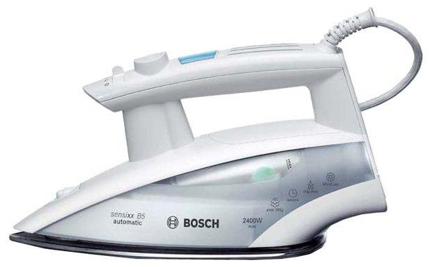 Утюг Bosch TDA 6665