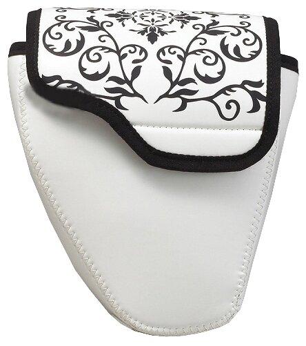 Сумка Acme Made Protective Sleeve TLZ White Antik 77665