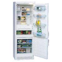 Холодильник Electrolux ER 3407 B