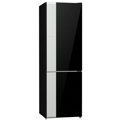 Холодильник Gorenje NRK 612 ORAB gorenje nrk 6201 mw белый