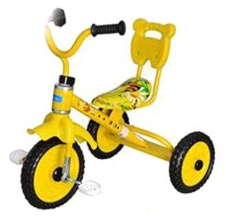 Трехколесный велосипед Bambi M1190